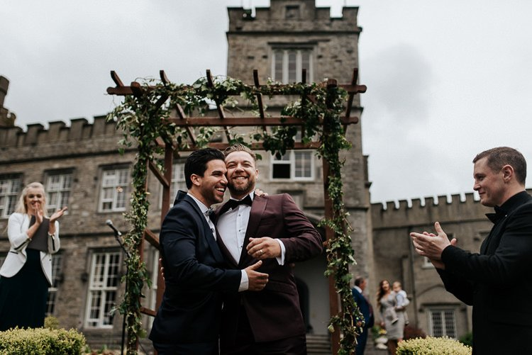 105-destination-wedding-photographer-ireland-world-the-best-decumentary-photographers
