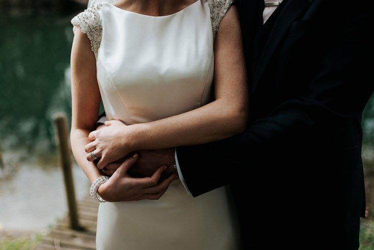 105-destination-wedding-photographer-ireland-world-the-best-decumentary-photographers