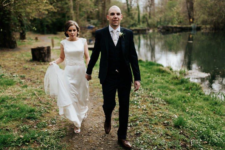 106-destination-wedding-photographer-ireland-world-the-best-decumentary-photographers