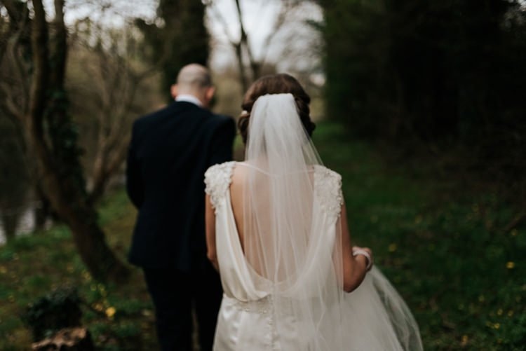 107-destination-wedding-photographer-ireland-world-the-best-decumentary-photographers
