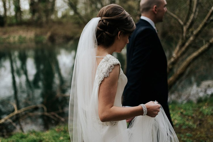 108-destination-wedding-photographer-ireland-world-the-best-decumentary-photographers