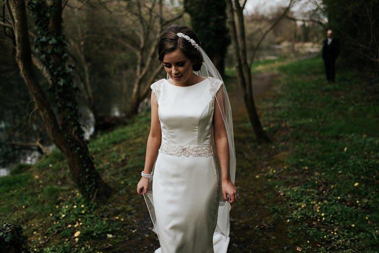 109-destination-wedding-photographer-ireland-world-the-best-decumentary-photographers