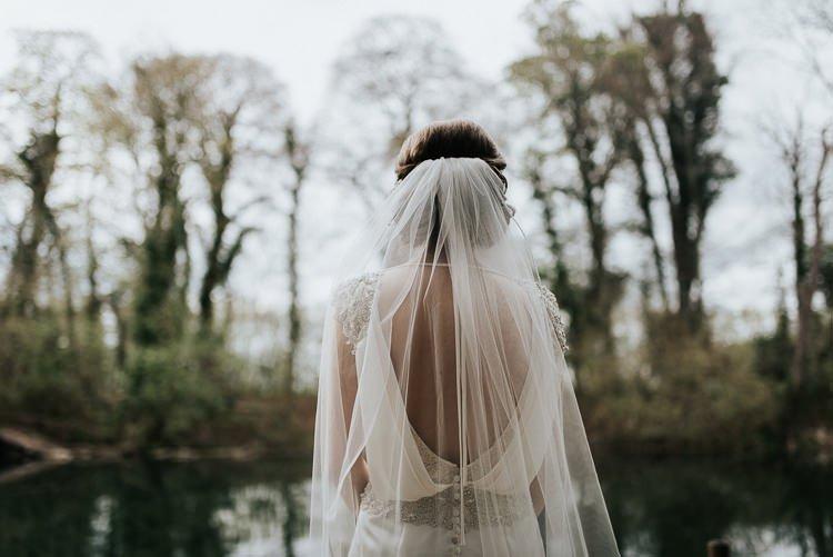 111-destination-wedding-photographer-ireland-world-the-best-decumentary-photographers