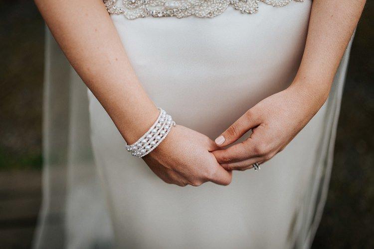 112-destination-wedding-photographer-ireland-world-the-best-decumentary-photographers