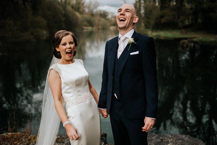 114-destination-wedding-photographer-ireland-world-the-best-decumentary-photographers