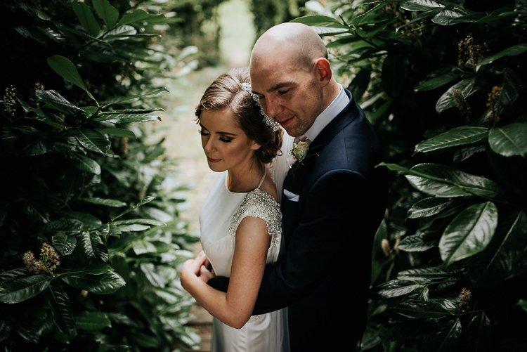 115-destination-wedding-photographer-ireland-world-the-best-decumentary-photographers