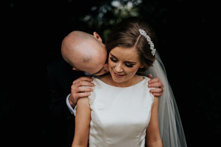 118-destination-wedding-photographer-ireland-world-the-best-decumentary-photographers