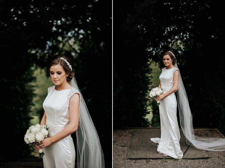 119-destination-wedding-photographer-ireland-world-the-best-decumentary-photographers