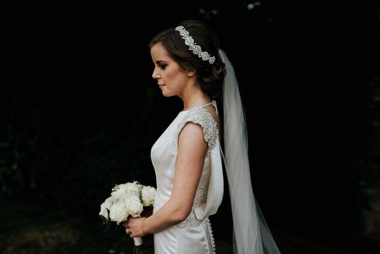 120-destination-wedding-photographer-ireland-world-the-best-decumentary-photographers