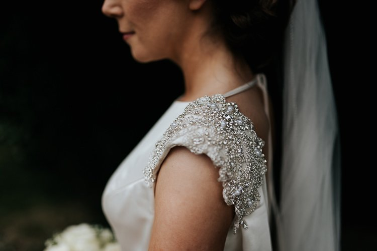 121-destination-wedding-photographer-ireland-world-the-best-decumentary-photographers