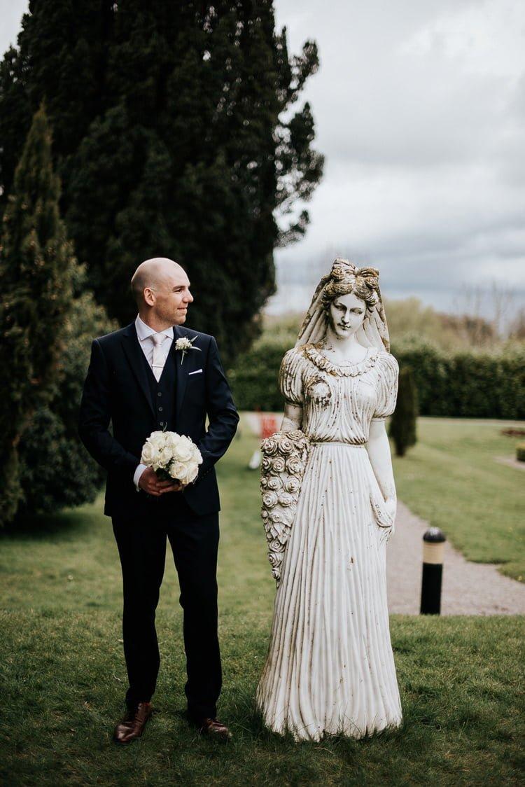 123-destination-wedding-photographer-ireland-world-the-best-decumentary-photographers
