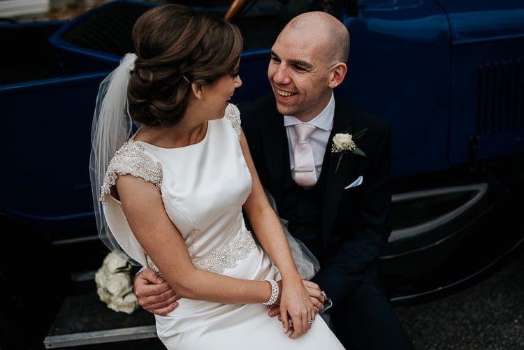 124-destination-wedding-photographer-ireland-world-the-best-decumentary-photographers