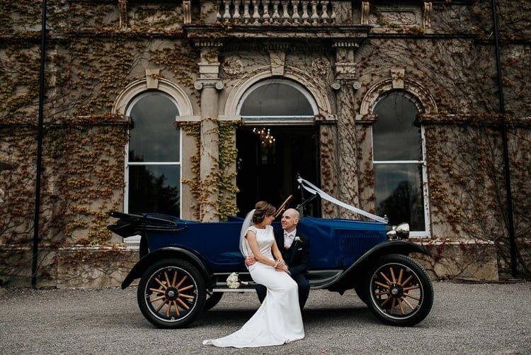 125-destination-wedding-photographer-ireland-world-the-best-decumentary-photographers