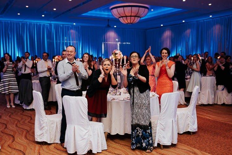 131-destination-wedding-photographer-ireland-world-the-best-decumentary-photographers