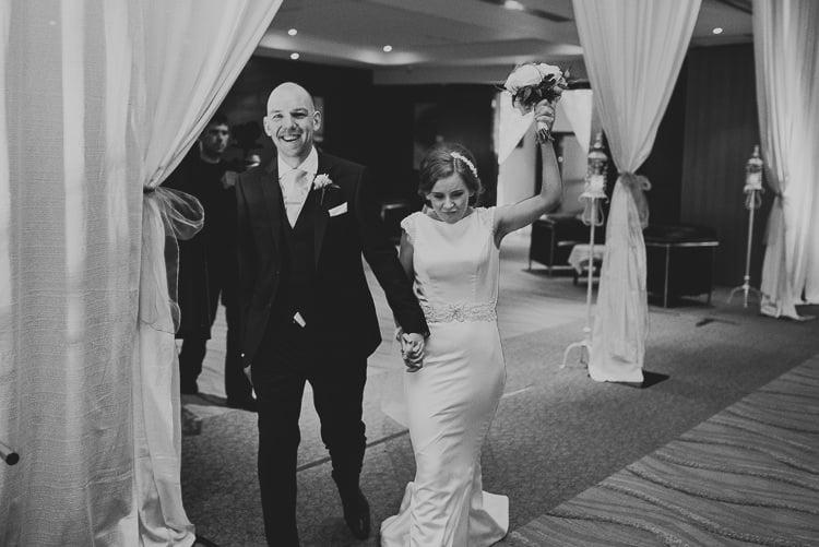 132-destination-wedding-photographer-ireland-world-the-best-decumentary-photographers