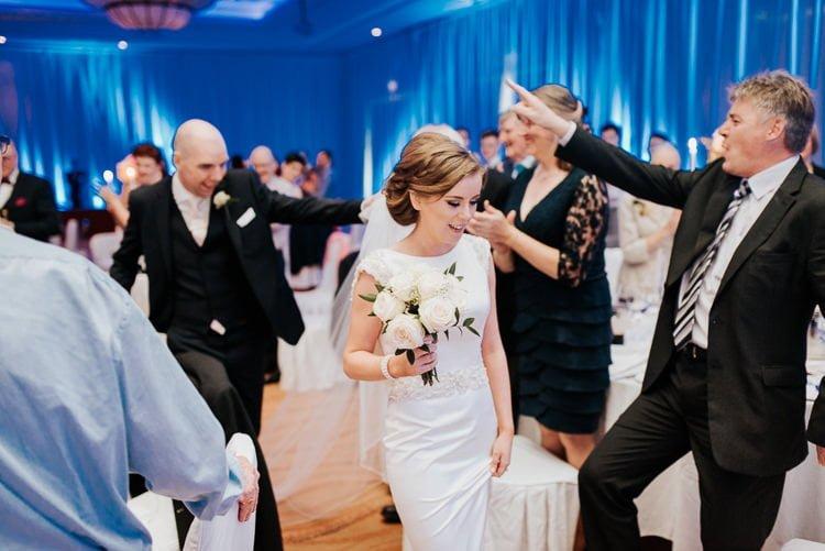 133-destination-wedding-photographer-ireland-world-the-best-decumentary-photographers