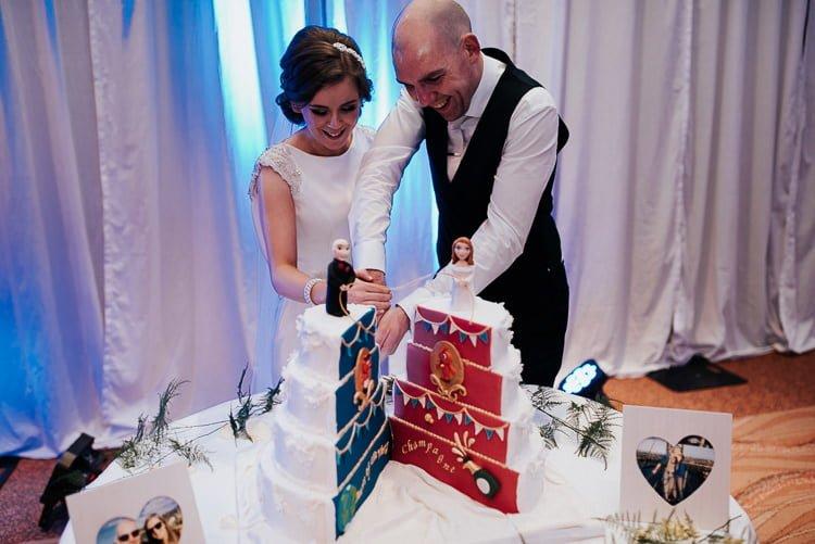 134-destination-wedding-photographer-ireland-world-the-best-decumentary-photographers