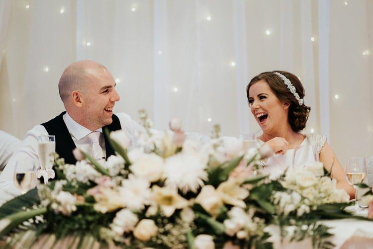 136-destination-wedding-photographer-ireland-world-the-best-decumentary-photographers