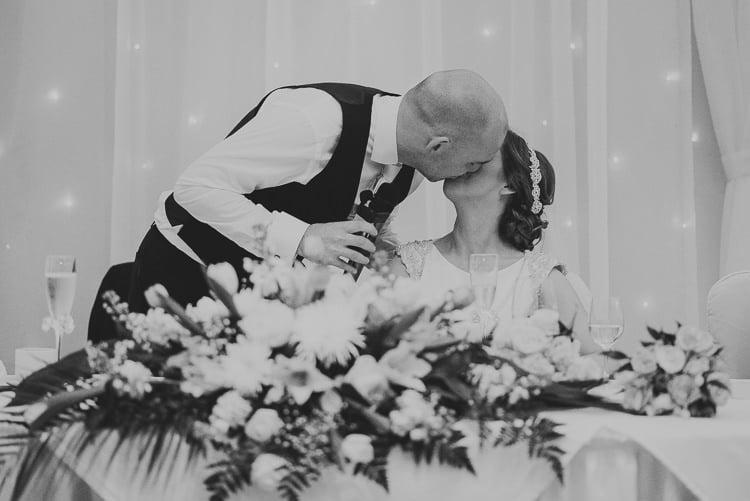 139-destination-wedding-photographer-ireland-world-the-best-decumentary-photographers