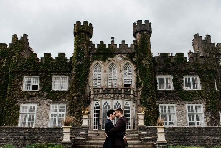 140-destination-wedding-photographer-ireland-world-the-best-decumentary-photographers