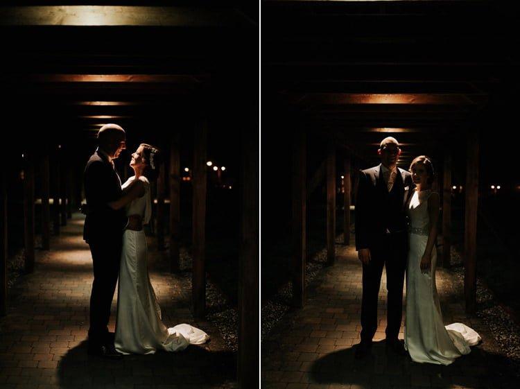 140-destination-wedding-photographer-ireland-world-the-best-decumentary-photographers