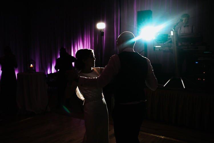 142-destination-wedding-photographer-ireland-world-the-best-decumentary-photographers