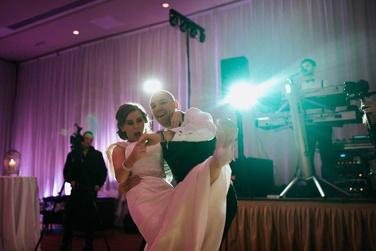 143-destination-wedding-photographer-ireland-world-the-best-decumentary-photographers