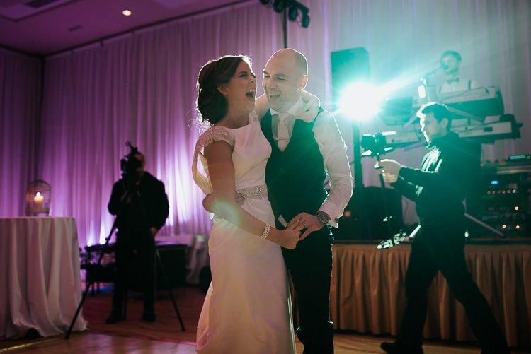 144-destination-wedding-photographer-ireland-world-the-best-decumentary-photographers