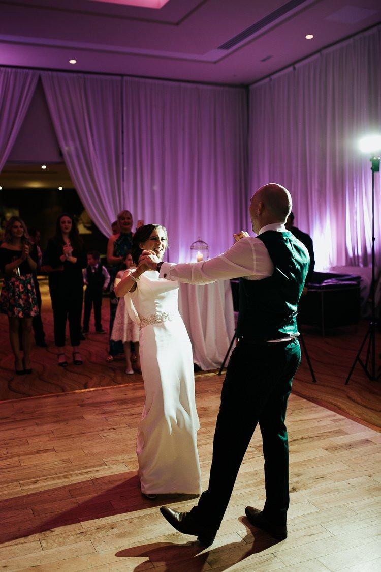 145-destination-wedding-photographer-ireland-world-the-best-decumentary-photographers