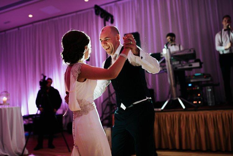 146-destination-wedding-photographer-ireland-world-the-best-decumentary-photographers
