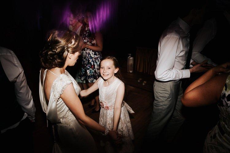 151-destination-wedding-photographer-ireland-world-the-best-decumentary-photographers