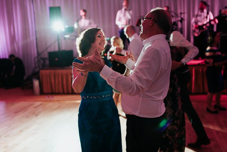 153-destination-wedding-photographer-ireland-world-the-best-decumentary-photographers