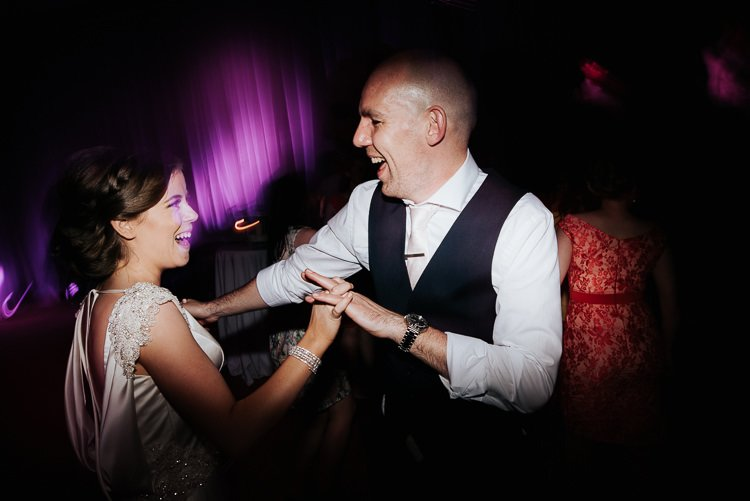 155-destination-wedding-photographer-ireland-world-the-best-decumentary-photographers