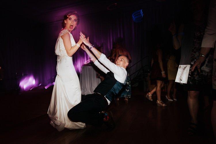 156-destination-wedding-photographer-ireland-world-the-best-decumentary-photographers