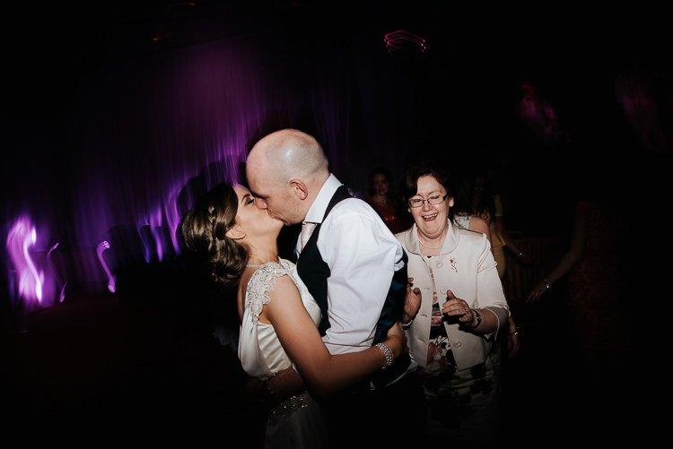 157-destination-wedding-photographer-ireland-world-the-best-decumentary-photographers