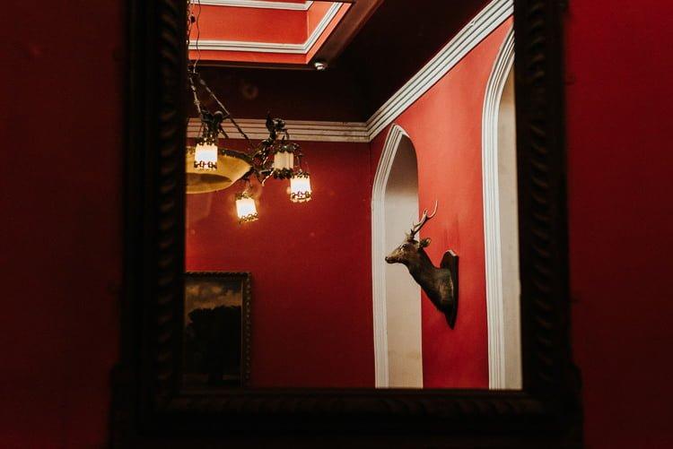 003-kinnitty-castle-hotel-wedding-alernative-wedding-photographer-ireland