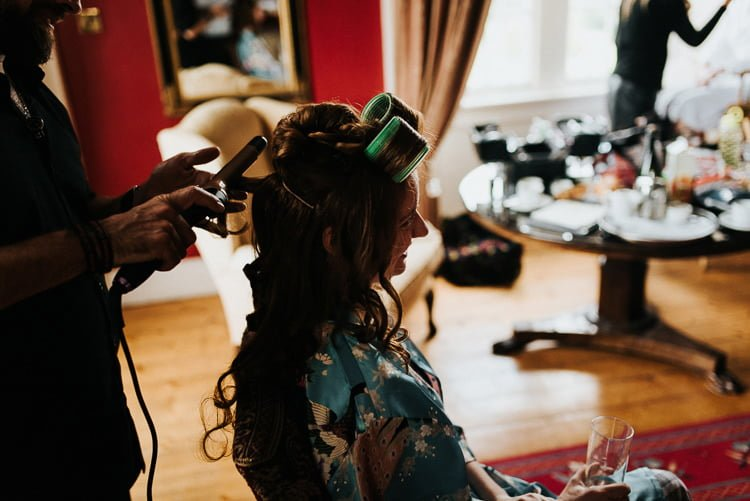 005-kinnitty-castle-hotel-wedding-alernative-wedding-photographer-ireland