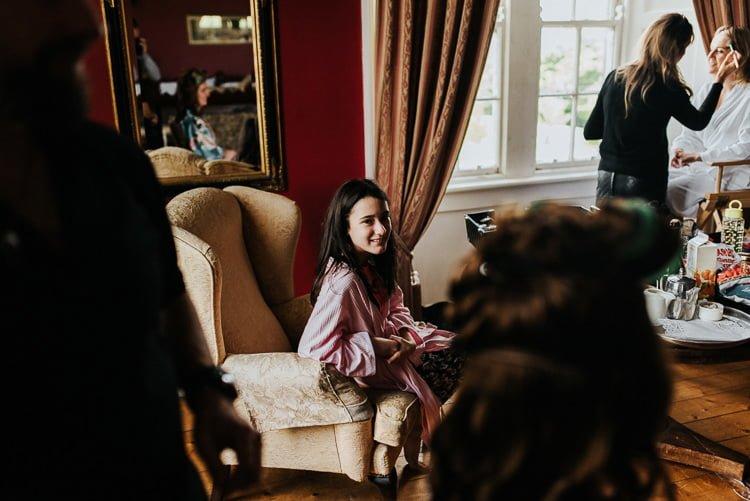 006-kinnitty-castle-hotel-wedding-alernative-wedding-photographer-ireland