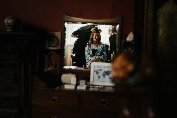 012-kinnitty-castle-hotel-wedding-alernative-wedding-photographer-ireland