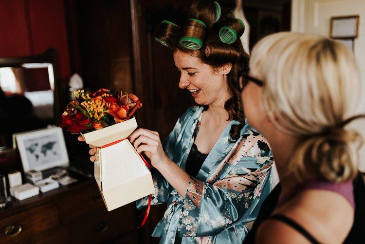 014-kinnitty-castle-hotel-wedding-alernative-wedding-photographer-ireland