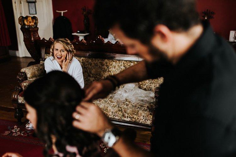 022-kinnitty-castle-hotel-wedding-alernative-wedding-photographer-ireland