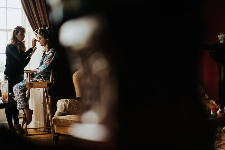 025-kinnitty-castle-hotel-wedding-alernative-wedding-photographer-ireland