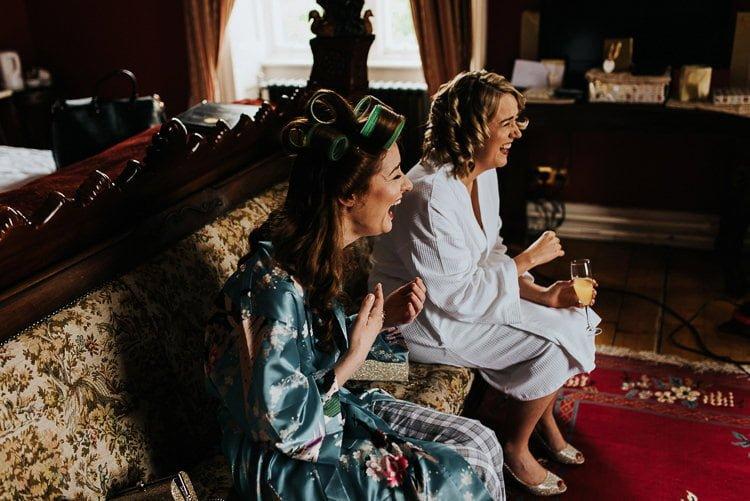 028-kinnitty-castle-hotel-wedding-alernative-wedding-photographer-ireland