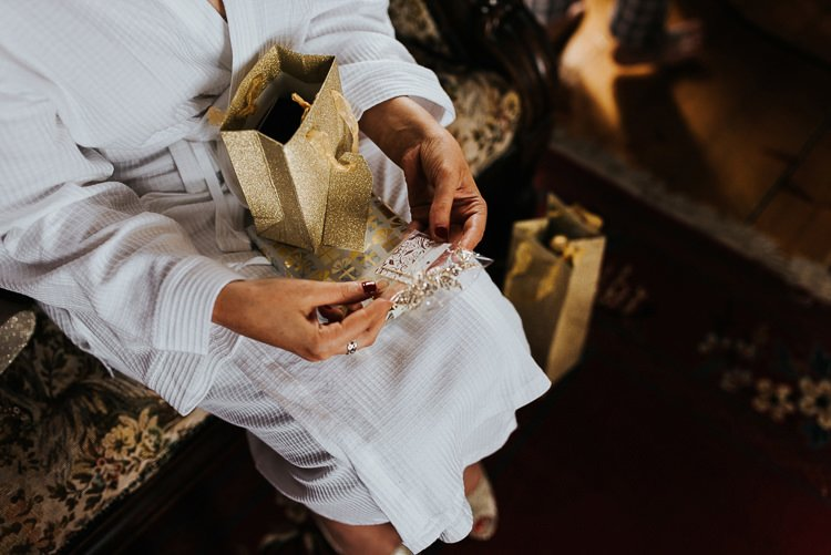 030-kinnitty-castle-hotel-wedding-alernative-wedding-photographer-ireland