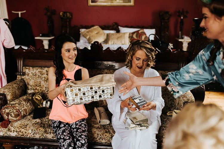 033-kinnitty-castle-hotel-wedding-alernative-wedding-photographer-ireland