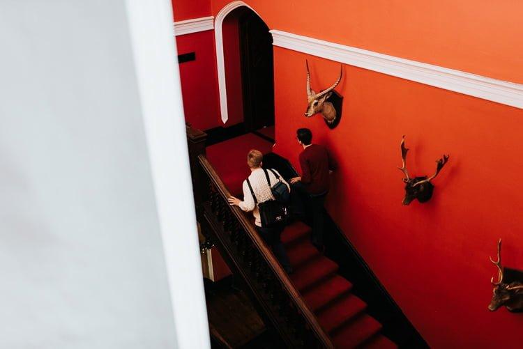 037-kinnitty-castle-hotel-wedding-alernative-wedding-photographer-ireland