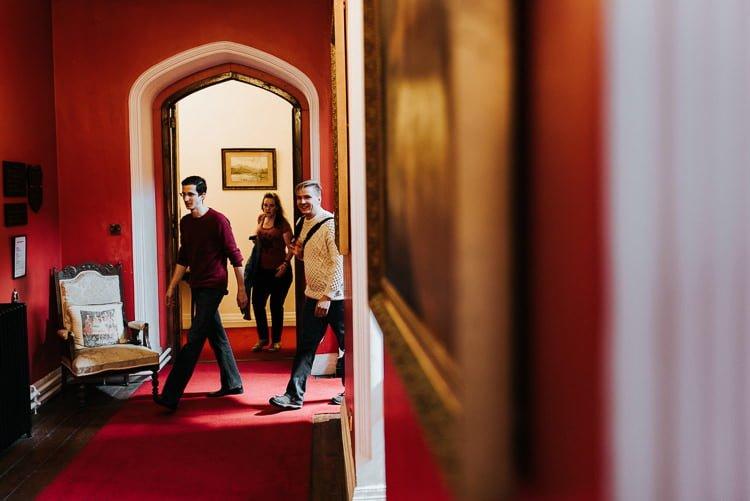 038-kinnitty-castle-hotel-wedding-alernative-wedding-photographer-ireland