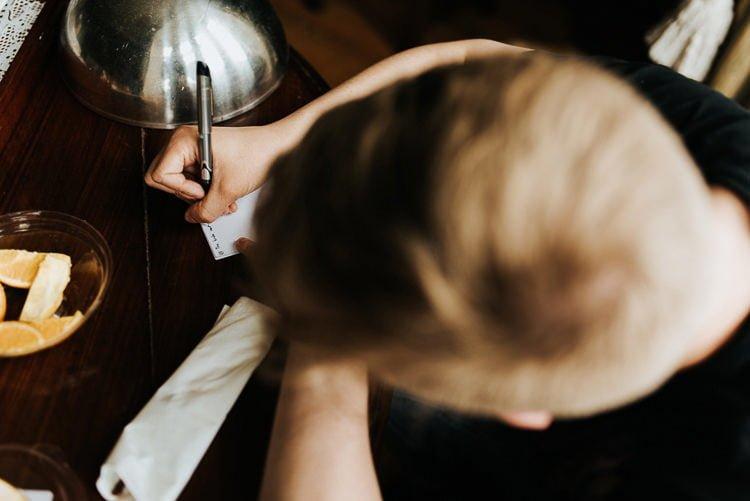042-kinnitty-castle-hotel-wedding-alernative-wedding-photographer-ireland