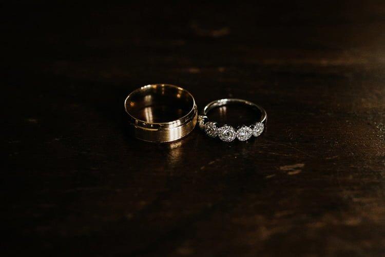 043-kinnitty-castle-hotel-wedding-alernative-wedding-photographer-ireland