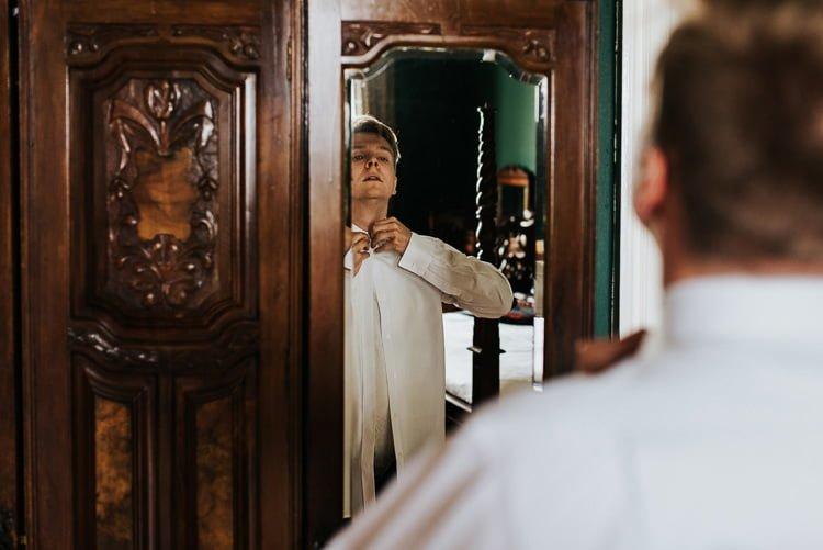 045-kinnitty-castle-hotel-wedding-alernative-wedding-photographer-ireland